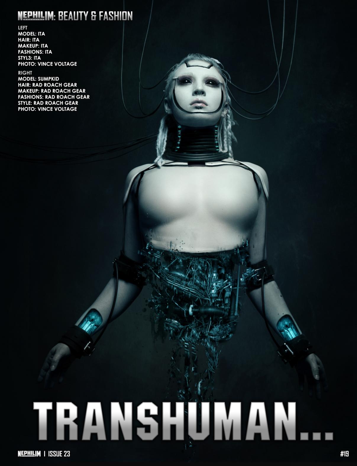 Nephilim Mag March 2020.4