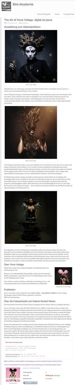 Bild Akademie Blog