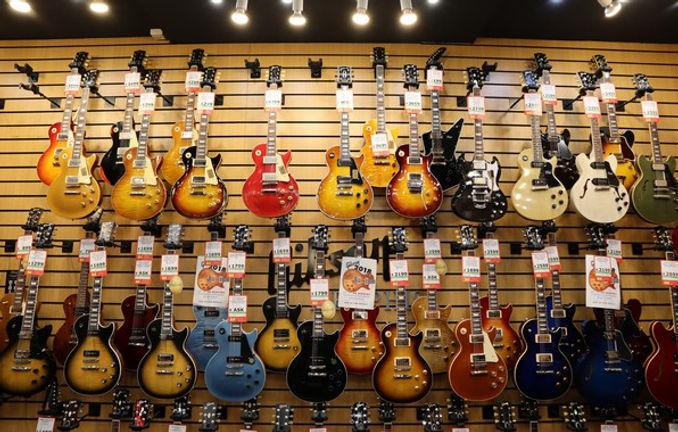 gitary-magazin-muzyka.jpg