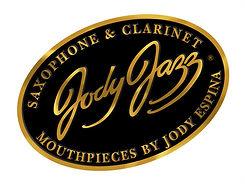 jody-jazz-logo.jpg
