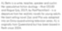 AJ Betts Biography.png