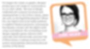 Kirri Webb Biography.png