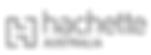 Hachette Logo.png