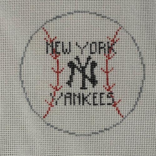 Yankees 2