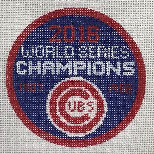 World Series Champions