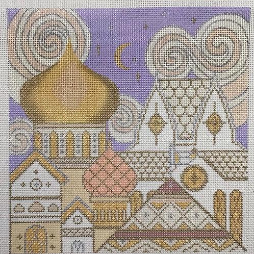 Pastel Russia 2
