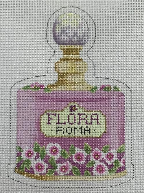 Flora Roma