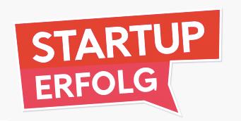 Podcast bei www.startuperfolg.com