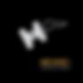 atom logo 2-01.png