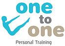 OneToOne logo_edited.jpg