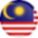 malaysia-flag-button-round.jpg