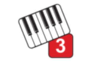 keyicon3.jpg