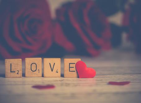 4 Easy and Unique Valentine's Day Ideas