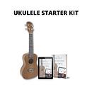 Ukulele Starter Kit IG Post.png