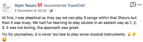 Ukulele Lessons Review 2.png