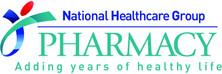 NHGPh-Coloured-Logo-High-Res-e1550484857