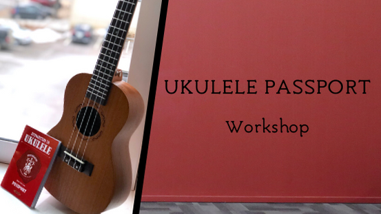Ukulele Passport Banner (2).png