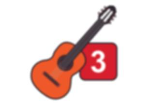 guitaricon3.jpg