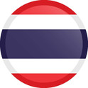 thailand-flag-button-round.jpg