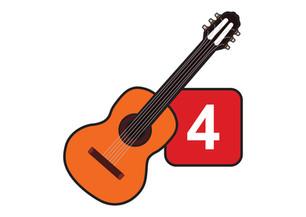 guitaricon4.jpg
