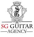 SGGuitar_small.png