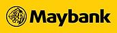 Maybank logo 2011.png