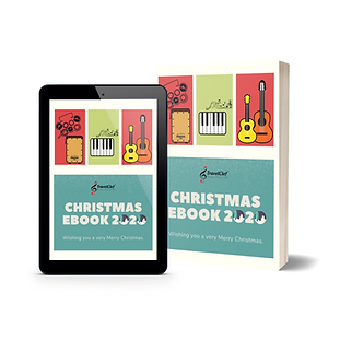 Xmas Book cover 1000x1000.png