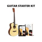 Guitar Starter Kit IG Post.png