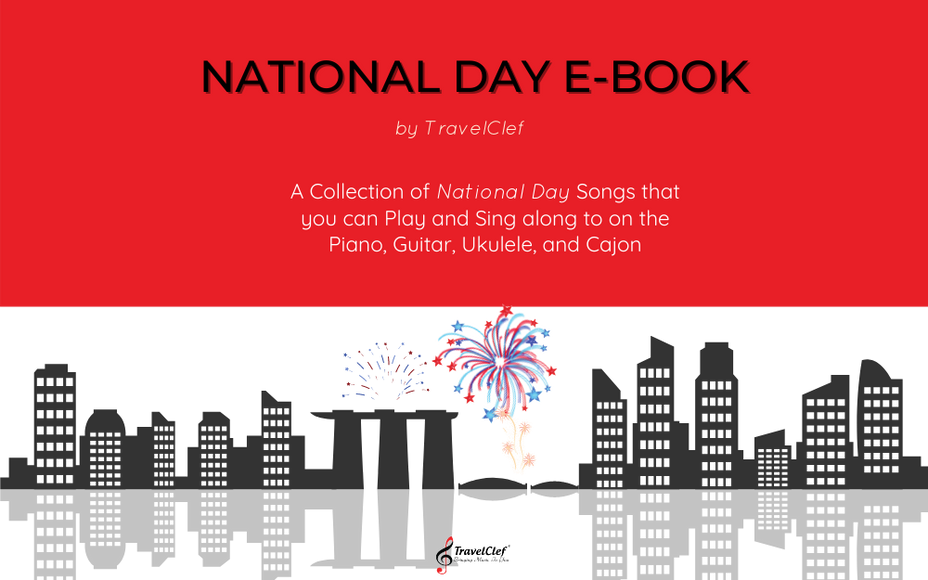National Day 2020.png
