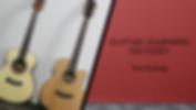Keyboard Beginner Banner (1).png