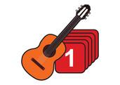 guitaricon15.jpg