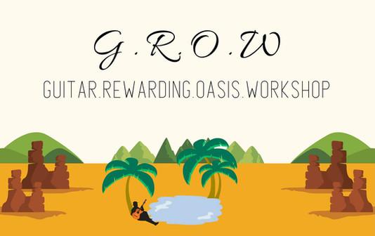 Guitar Rewarding Oasis Workshop (optimiz