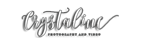 Friends of Rockstar Rentals | Crystaline Photography & Video