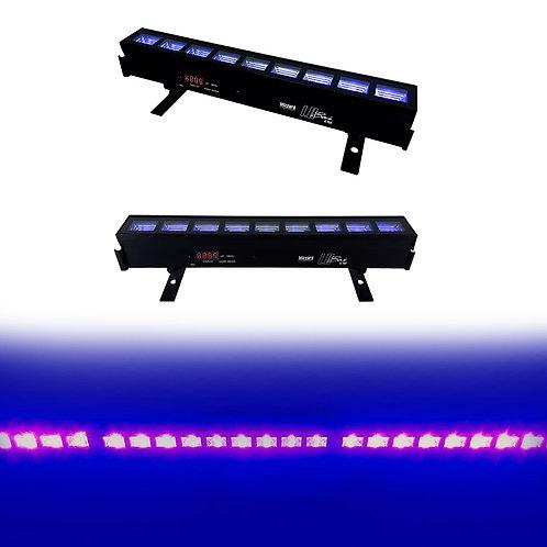 LB Bar CSI High-Output UV Light