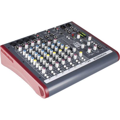 Allen & Heath Zed 10 Mixer
