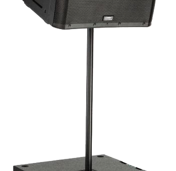 KLA12 Line Array Sound System