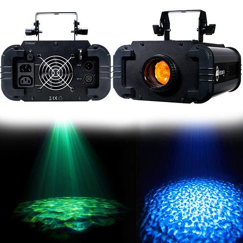 H2O DMX IR   Special Effects Water Light