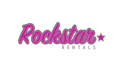 Basic Rockstar Rentals Sound System Set-Up