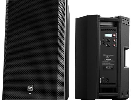 Product Profile    Medium Sound System
