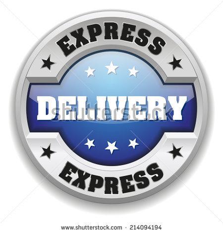 SAME DAY Express Service: Per Photo