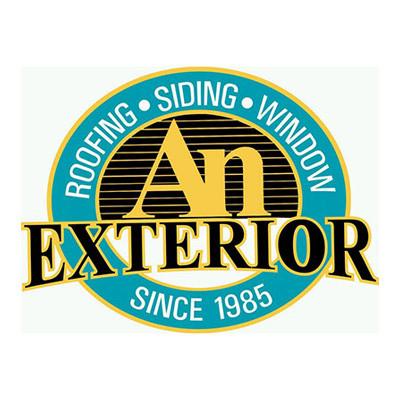 AN-EXTERIOR.jpg