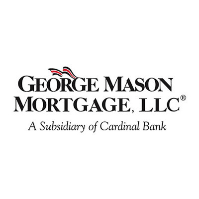 GEORGE-MASON-MORTGAGE.jpg
