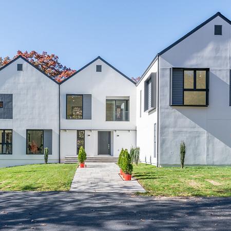 4400 Olley Lane, Fairfax, VA