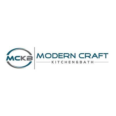 MODERN-CRAFT.jpg