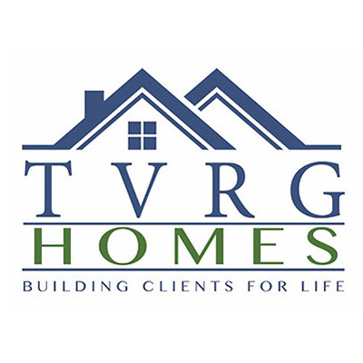 TVRG-HOMES.jpg
