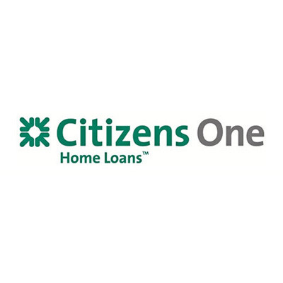 CITIZENS-ONE.jpg