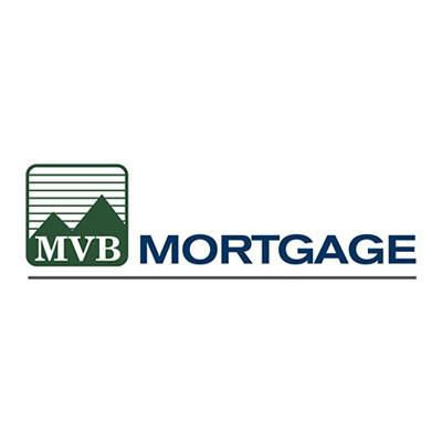MVB-MORTGAGE.jpg