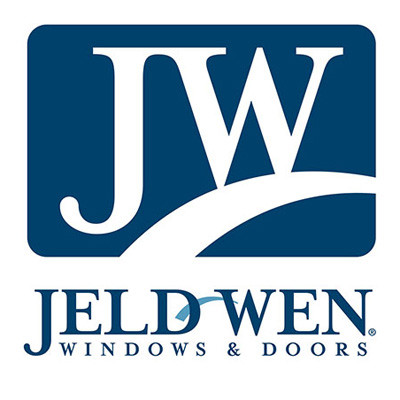 JELD-WEN-WINDOWS-AND-DOORS.jpg