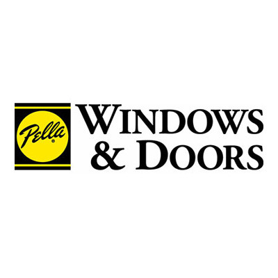 PELLA-WINDOWS-AND-DOORS.jpg