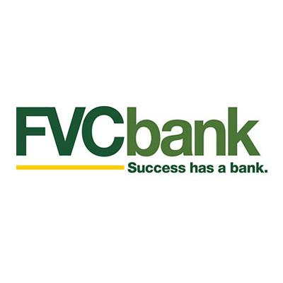 FVCbank.jpg